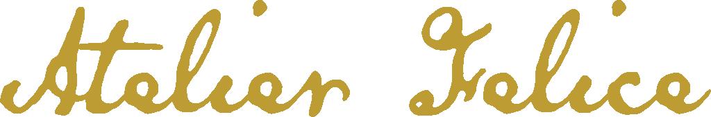 長崎市のハンドメイド教室、手芸教室、カルトナージュ|Atelier Felice(アトリエフェリーチェ)
